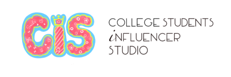 【CiS】#3 ミスター青学No.0 中岡廉 ~College students iNFLUENCER Studio~