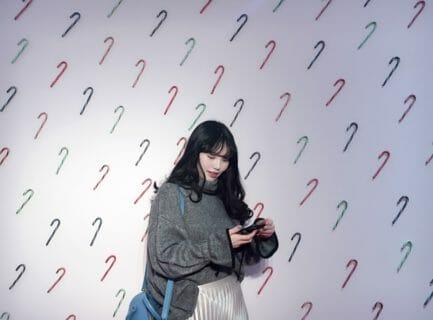 韓国好き必見!大人気ブログ「まいにちウワハゲ」すみさんに迫る!!